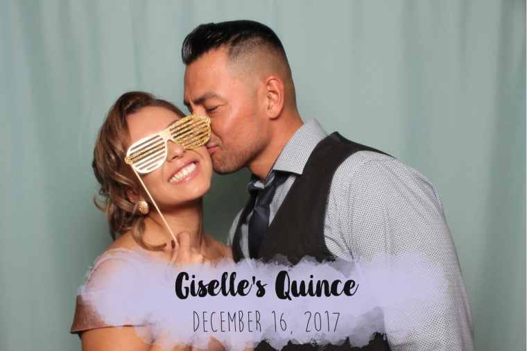 GiselleQuince.2017-12-16.jpg