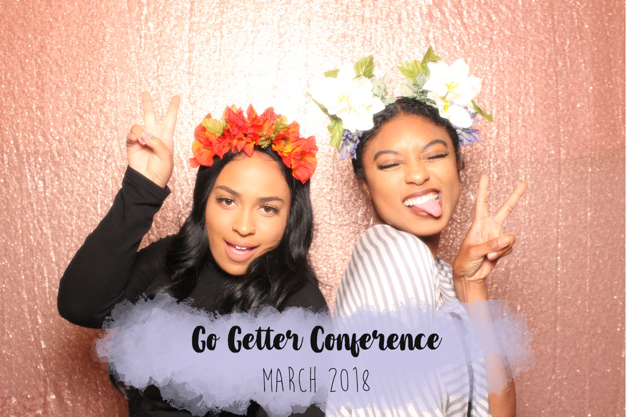 GoGetterConf.2018-03-23