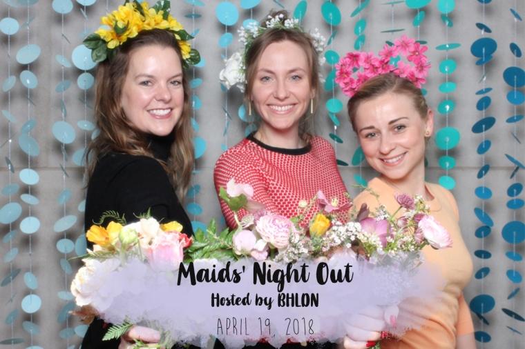 MaidsNightOutbyBHLDN.2018-04-19