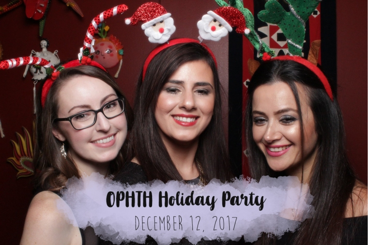 OPHTHHolidayParty.2017-12-02