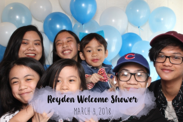 ReydenWelcomeShower.2018-03-04