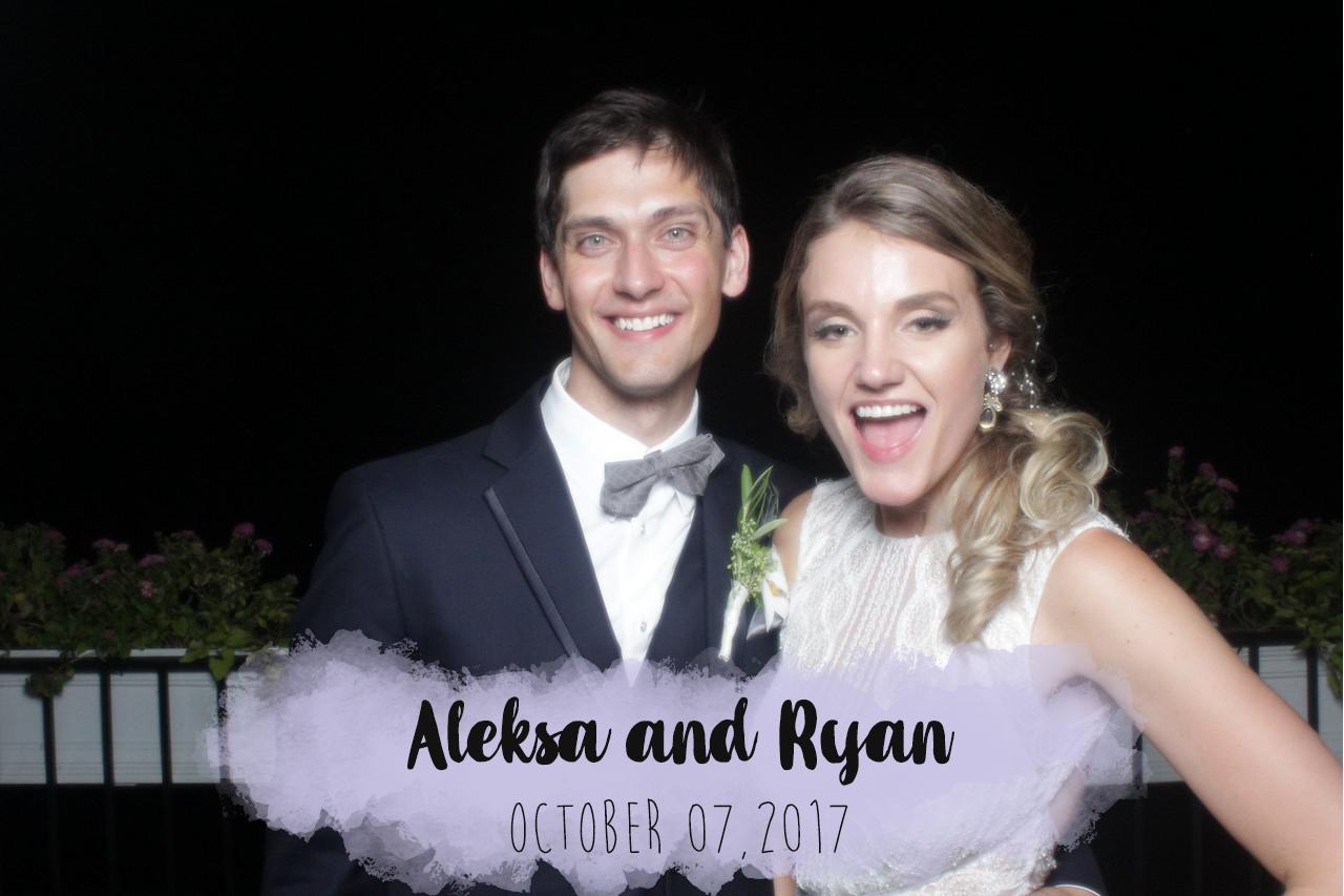 RyanAleksa.2017-10-07