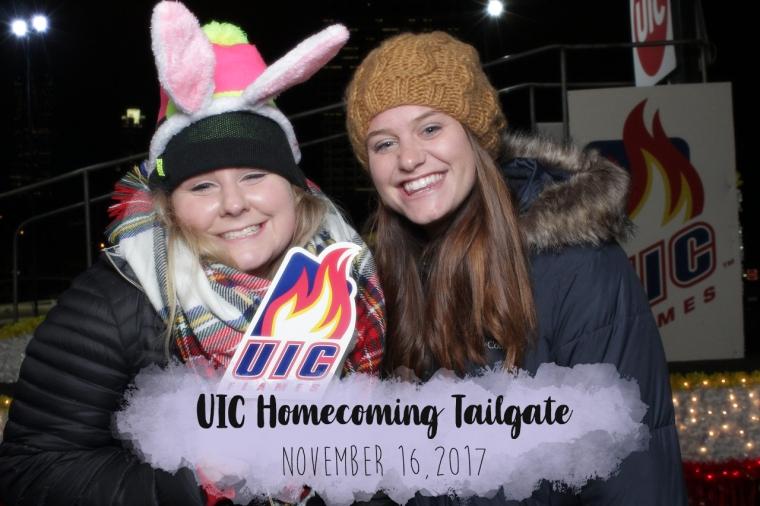 UICHOCOTailgate.2017-11-16