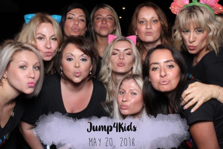 Jump4Kids.2018-05-20