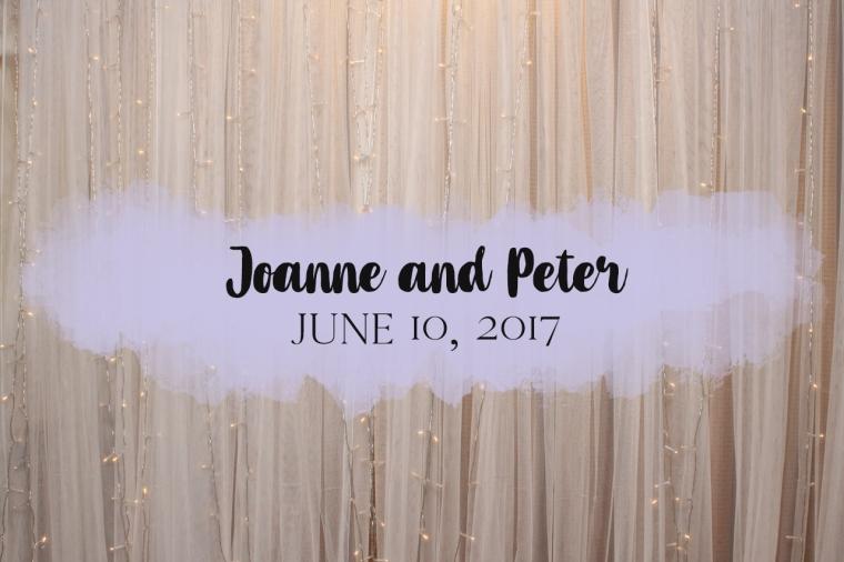 JoannePeter.2018-06-10b