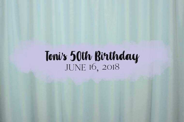 Toni50thBirthday.2018-06-16