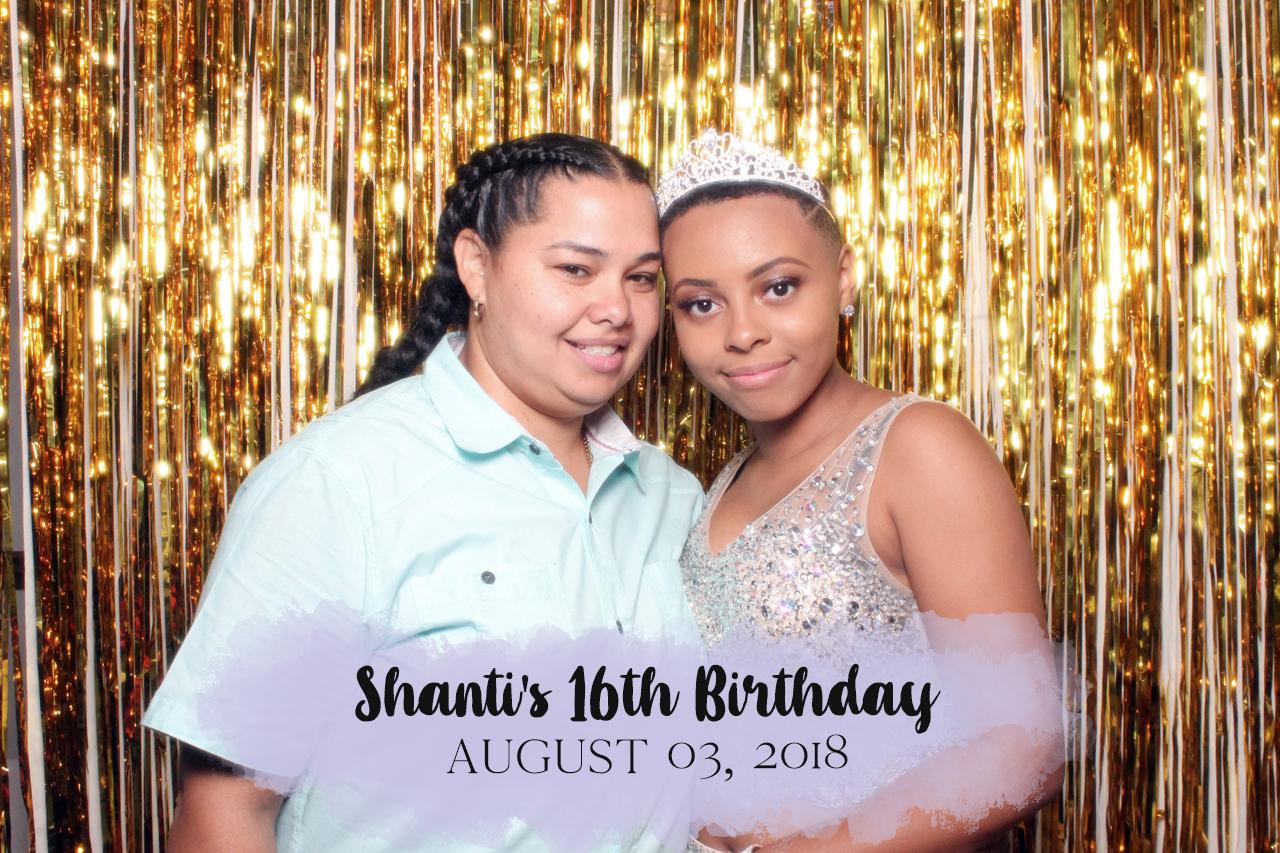 Shanti16Birthday.2018-08-03