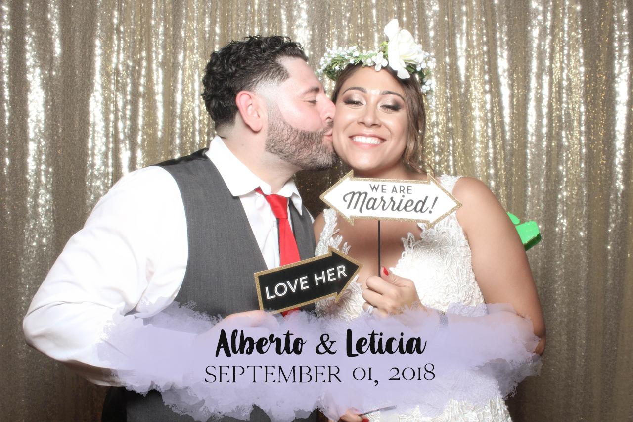AlbertoLeticia.2018-09-03