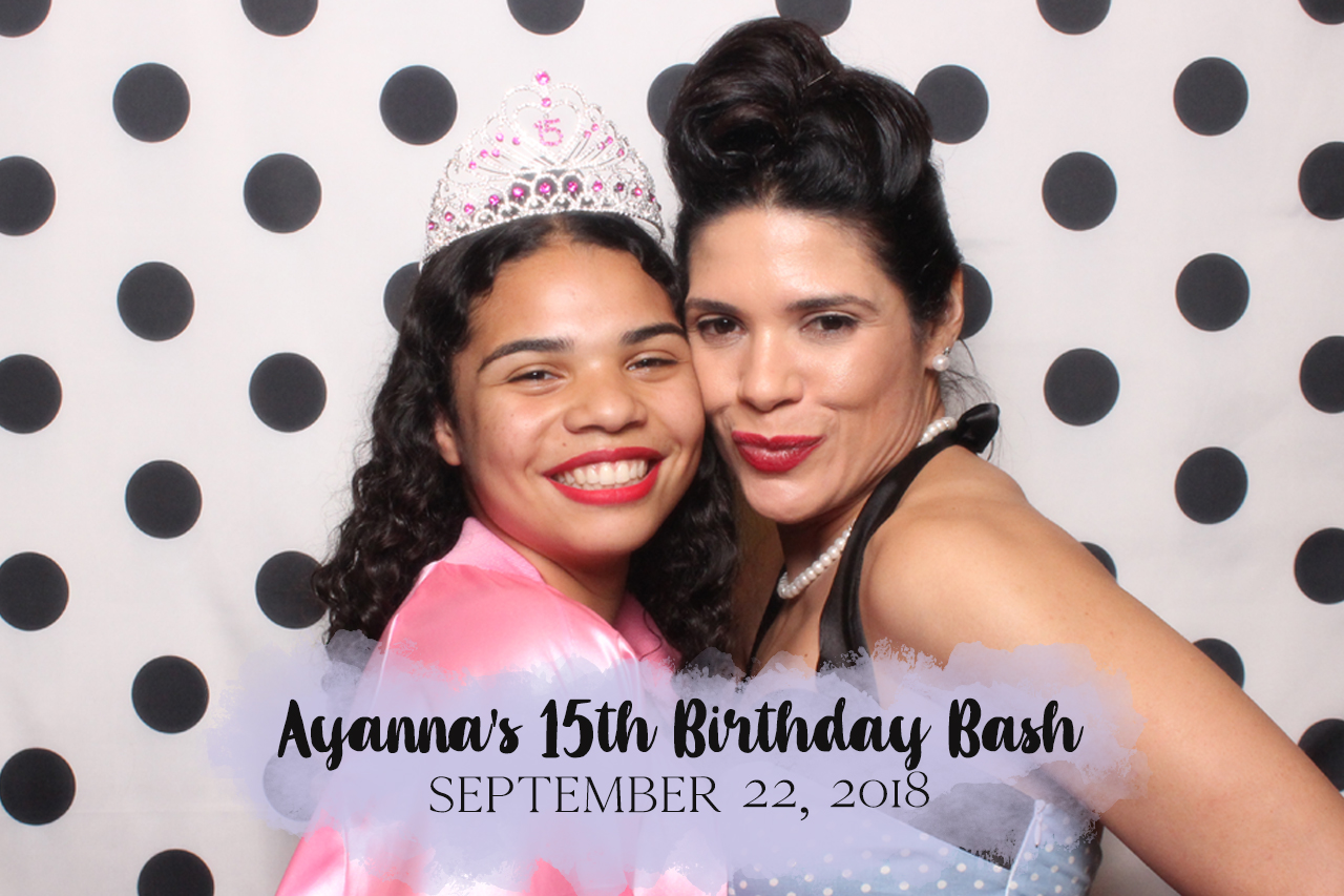 Ayanna15thBirthdayBash.2018-09-22