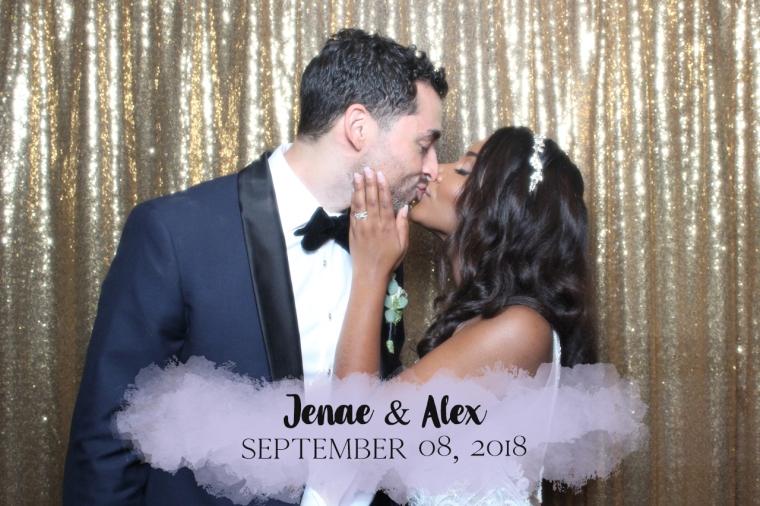 JenaeAlex.2018-09-08