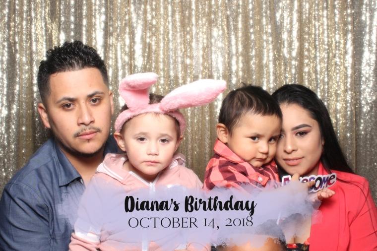 DianaBirthday.2018-10-14
