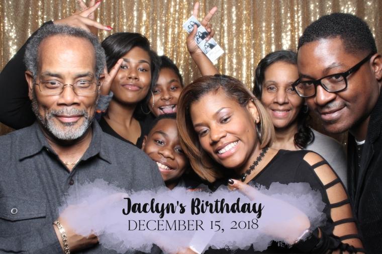 JaclynBirthday.2018-12-15