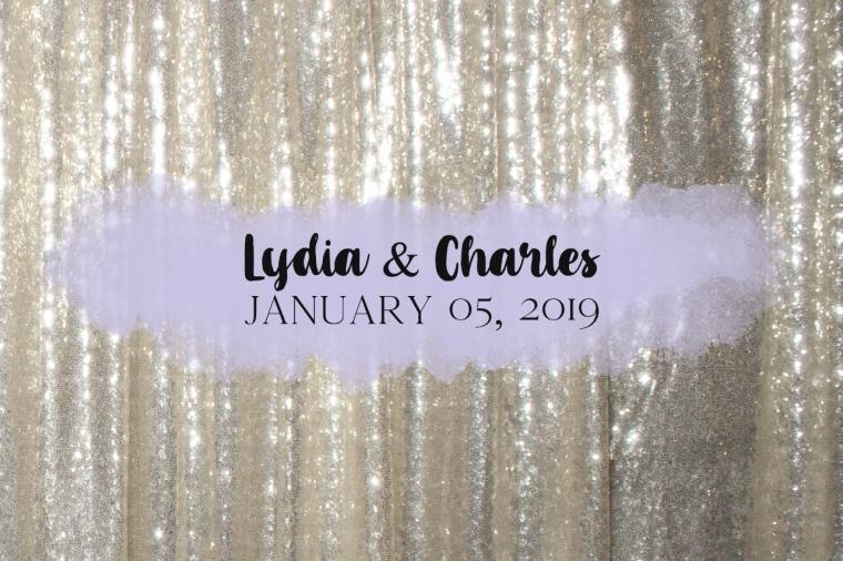 lydiacharles.2019-01-05