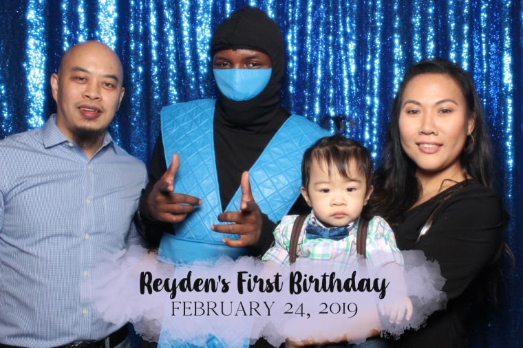ReydenFirstBirthday.2019-02-24.jpg