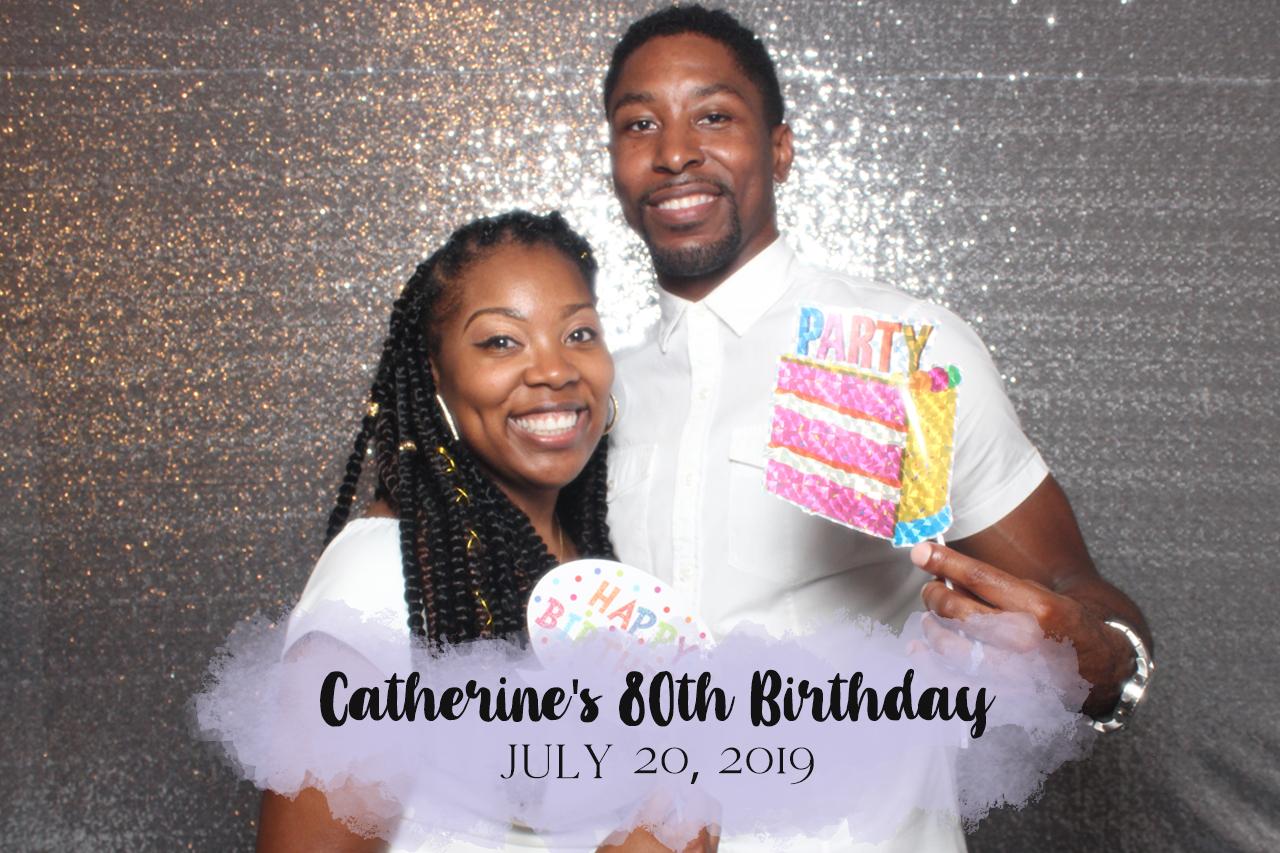 Catherin80thBirthday.07.20.2019.jpg