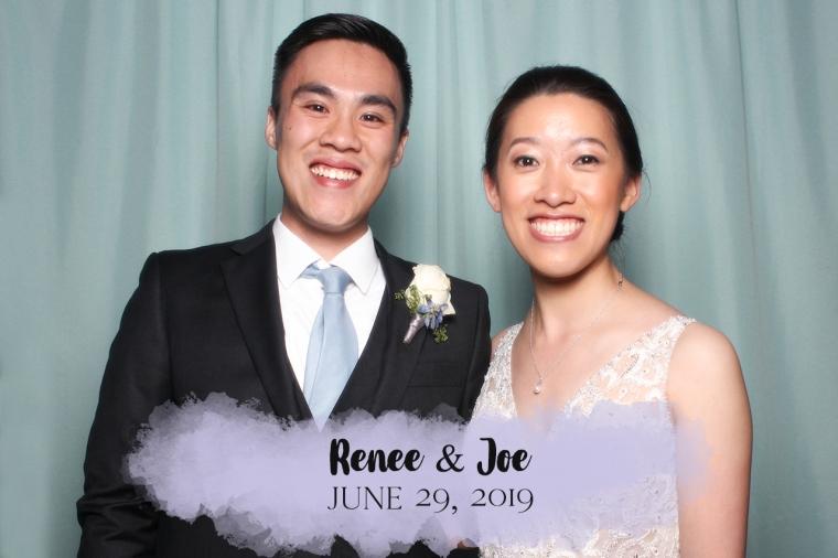 Renee.Joe.2019-06-29