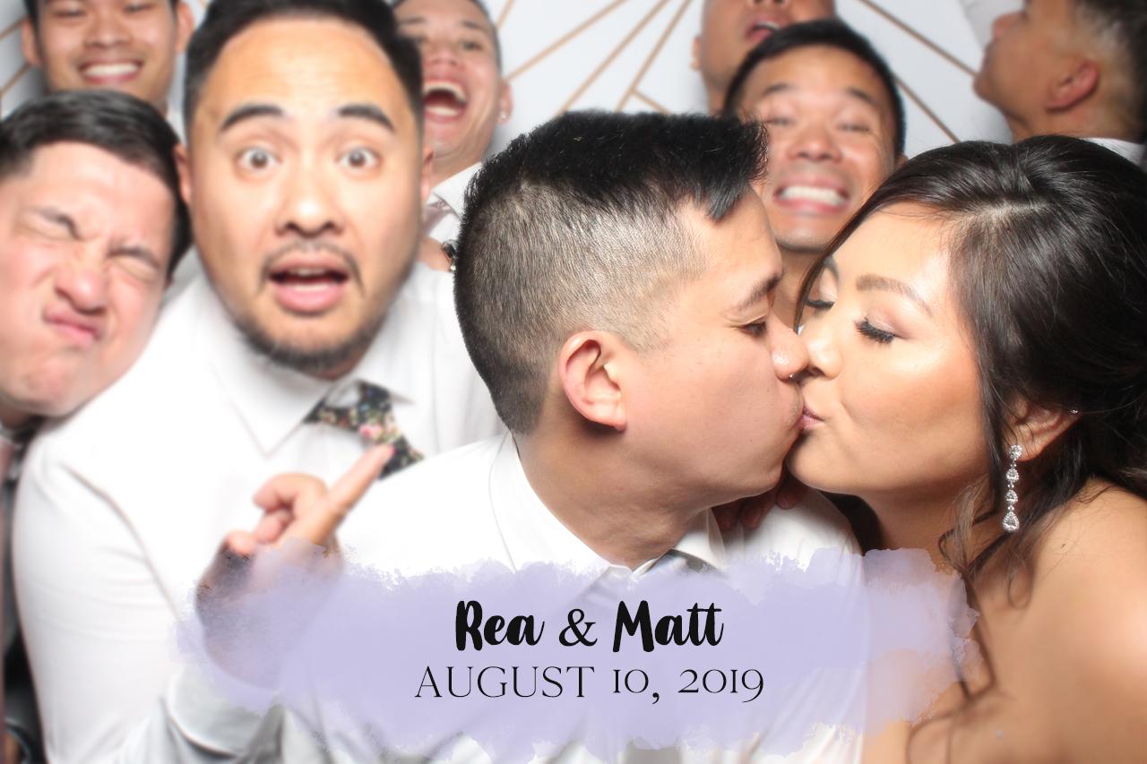 ReaMattWedding.08-10-2019b