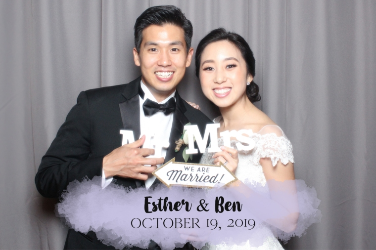 EstherBen_2019-10-19