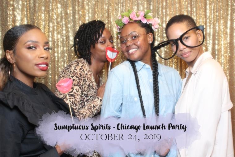 SumptuousSpiritsLaunchParty.2019-10-24.jpg