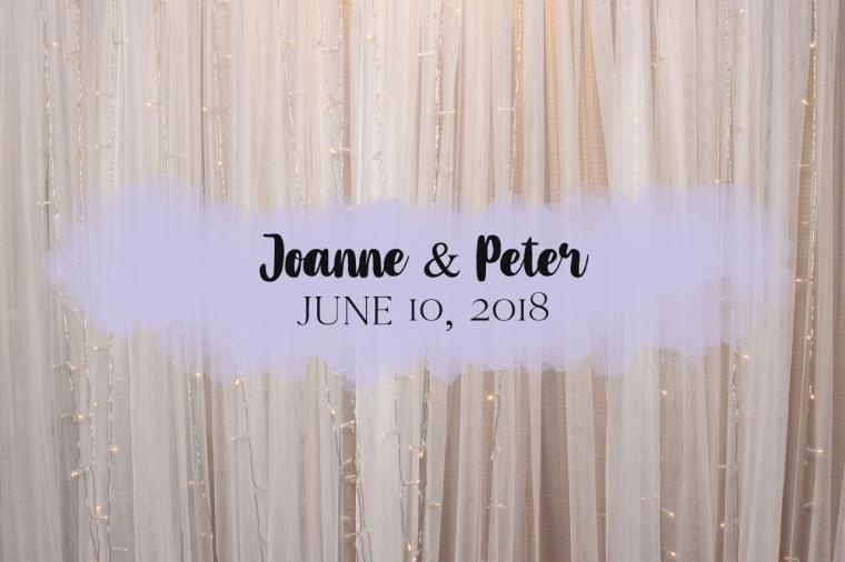 JoannePeter.2018-06-10c copy