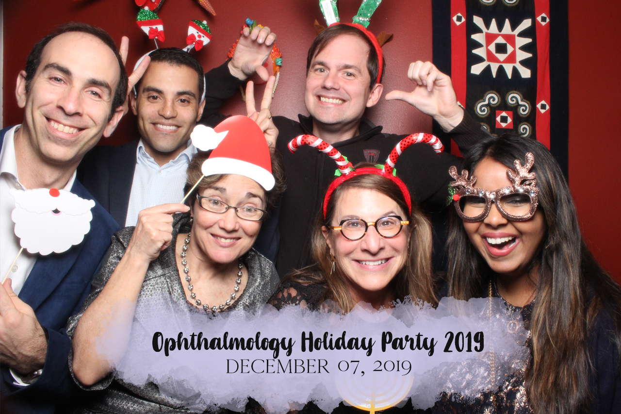Ophthalmology Holiday Party 2019.jpg